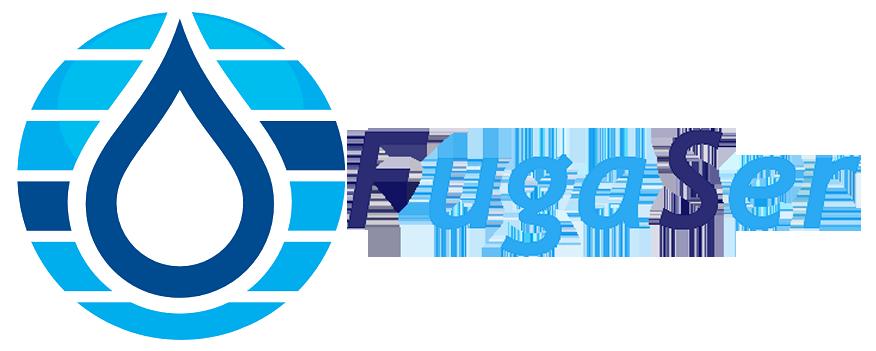 Fugaser.com